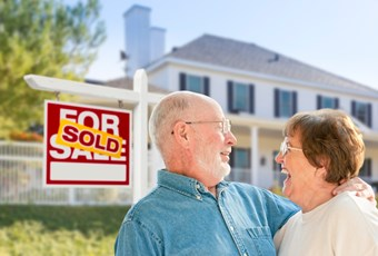 Is It Really Important Who You Choose As Your Realtor?