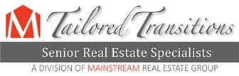 Tailored Transitions Partners With Mainstream Real Estate Group